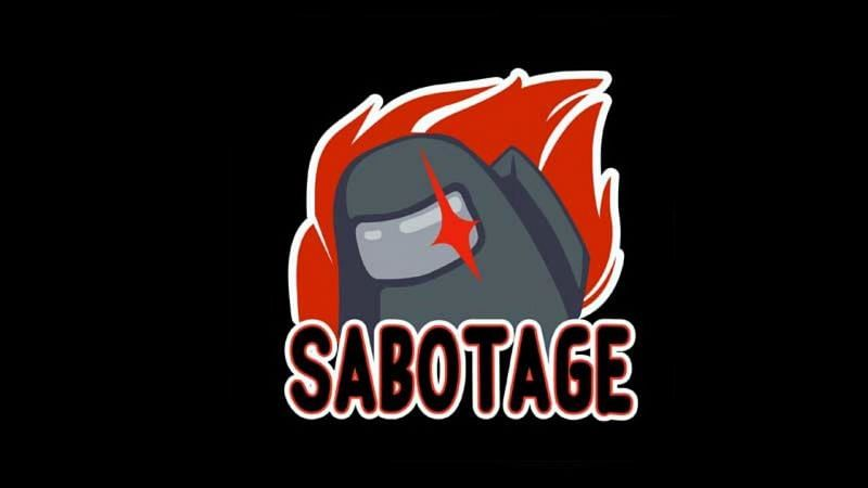 Among Us Ultimate Sabotage Guide An In Depth Look At All Sabotages In The Game Sabotage