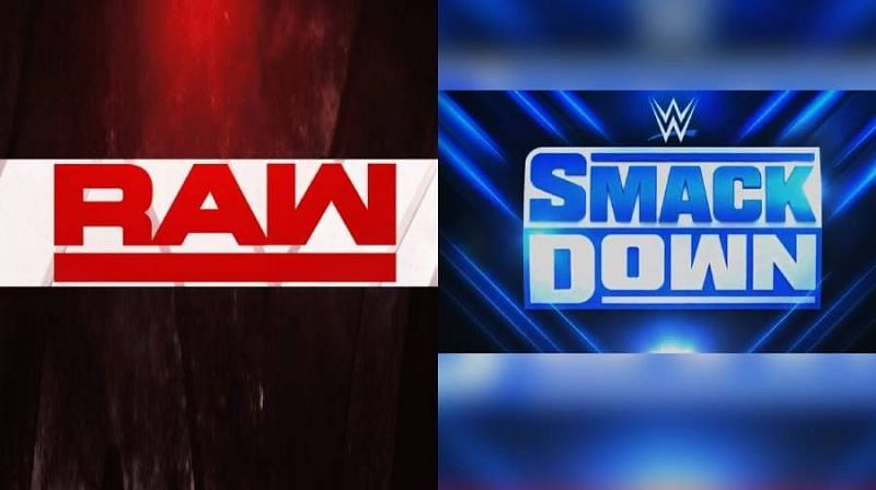 RAW and SmackDown will look different going forward.
