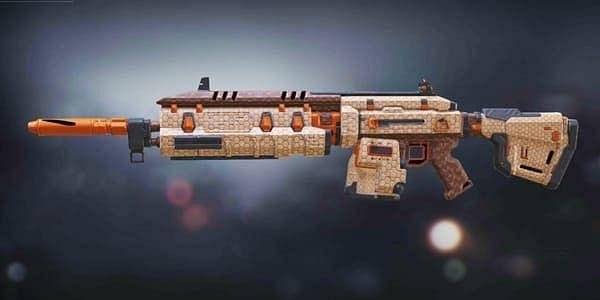 Image credits: Zilliongamer.com