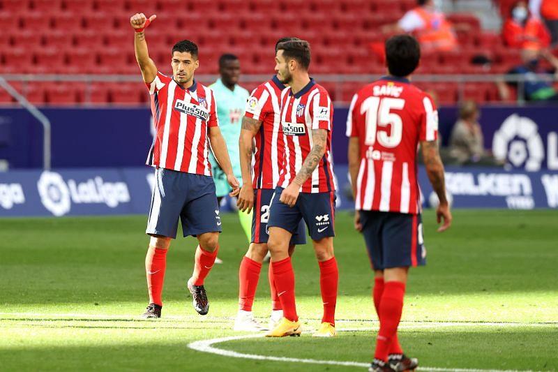 Celta Vigo Vs Atletico Madrid Prediction Preview Team News And More La Liga 2020 21