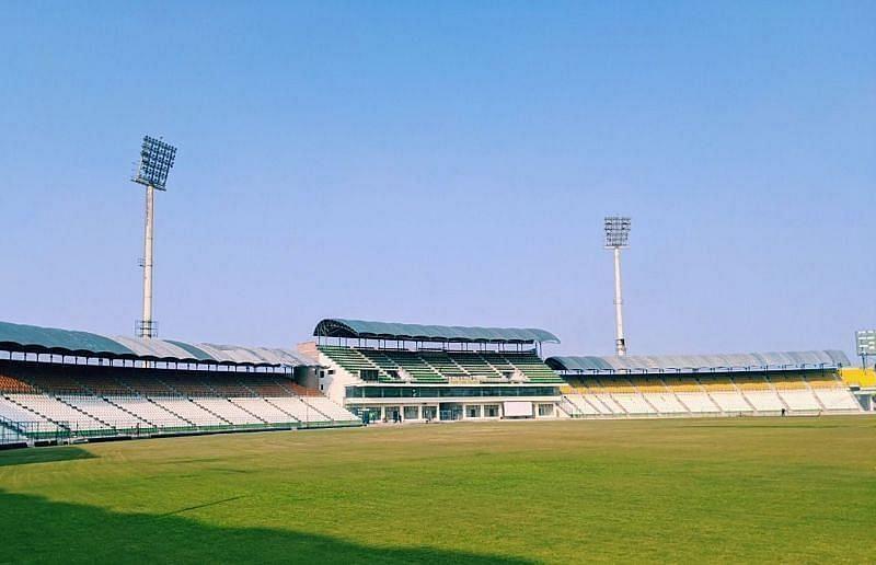 BAL vs SOP National T20 Cup