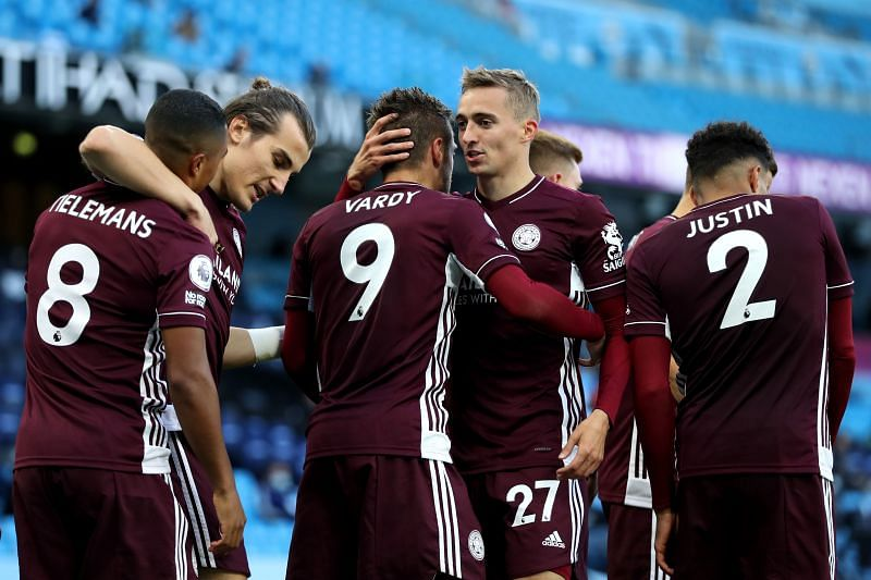 Leicester City vs West Ham United prediction, preview ...