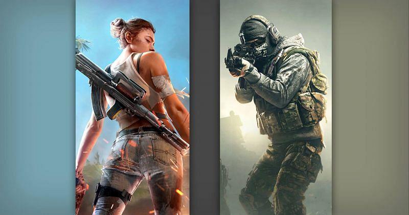 Image Credits: AFK gaming