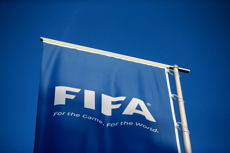 The proposed European Premier League is being backed by FIFA