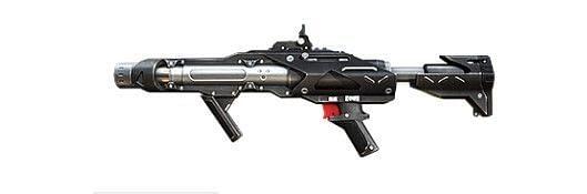 RGS50