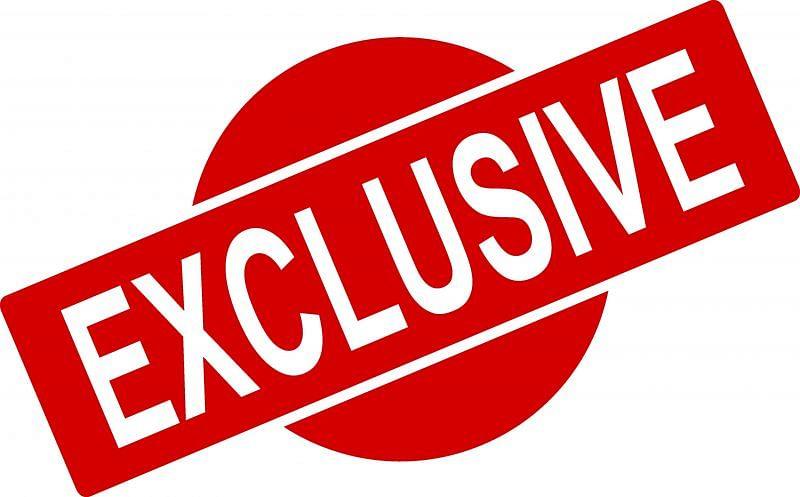 SK Exclusive
