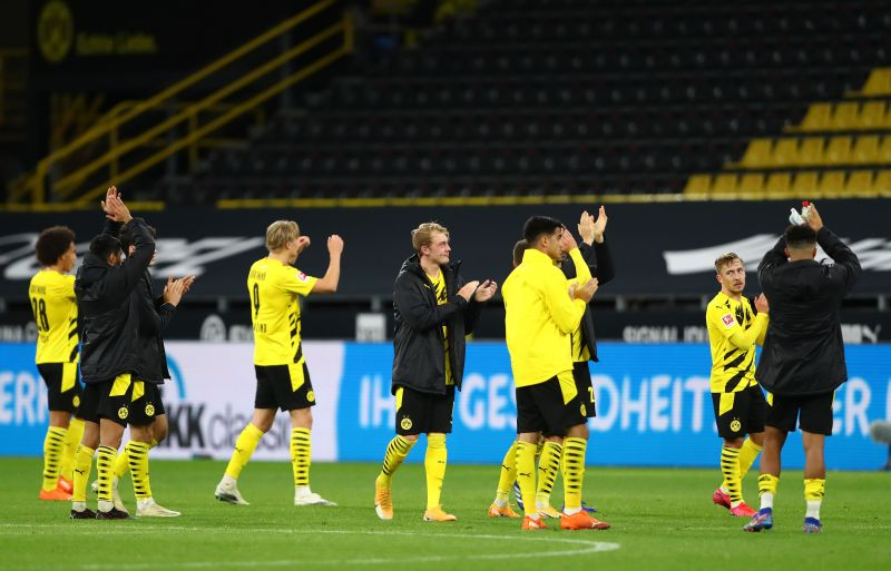 Lazio Vs Dortmund Results Here On Sofascore Livescore You Can Find All Lazio Vs Borussia Dortmund Previous Results Sorted By Their H2h Matches
