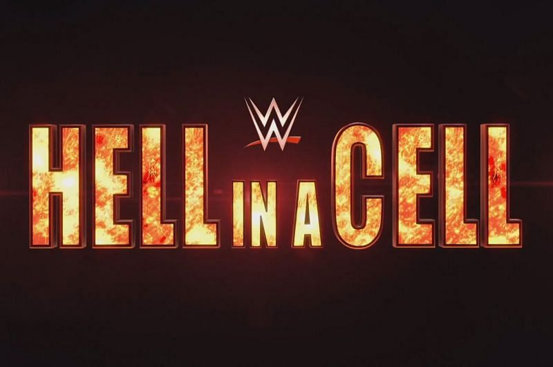 More matches are expected to be added to the card
