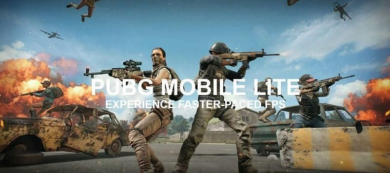 PUBG Mobile Lite global version 0.19.0 update (APK) Season 17 Winners Pass Download link (Image Credit: Gameloop.fun)