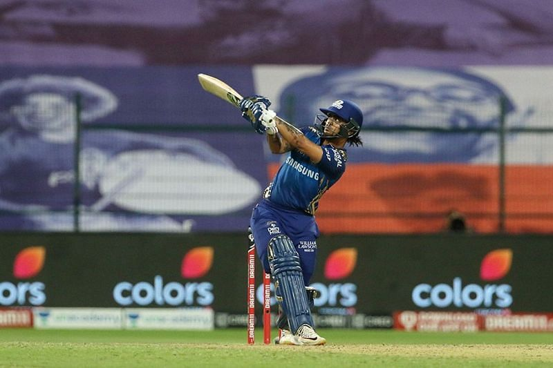 Ishan Kishan (Image Credits: IPLT20.com)