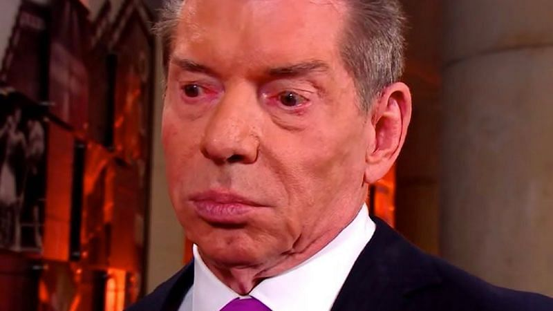 What Makes Vince McMahon MAD?