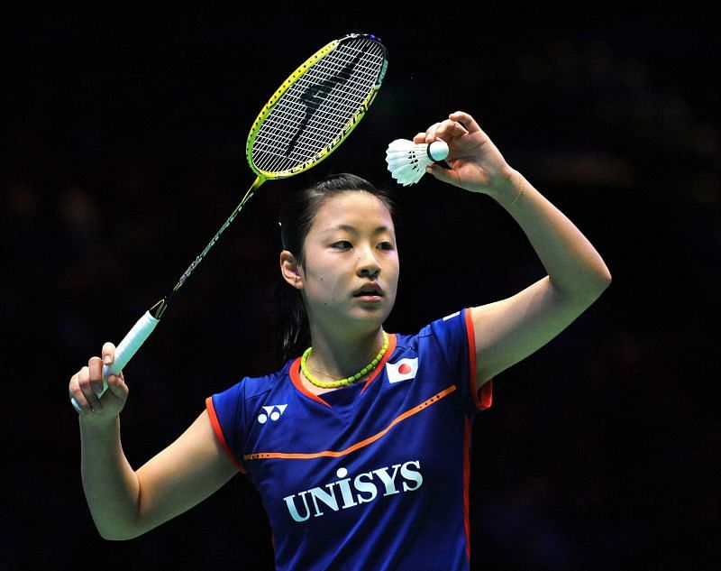 Nozomi Okuhara has confirmed her participation at the Denmark Open 2020