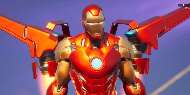 Iron Man has been under the spotlight this season (Image credits: Screen Rant)