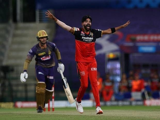केकेआर ने कल बैंगलोर की टीम से सामने आईपीएल इतिहास का अपना सबसे कम पावरप्ले का स्कोर बनाया