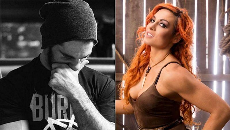 Rollins/Lynch