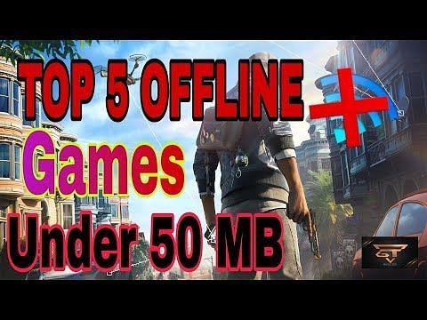 Image Credits: Game Tech (YouTube)
