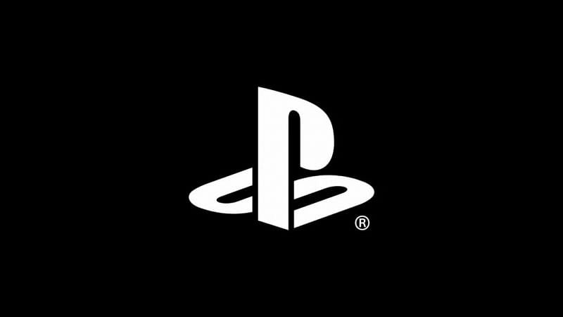 The latest system software update for PlayStation 4, version 8.00, is launching today globally (Image Credits: PlayStation blog)