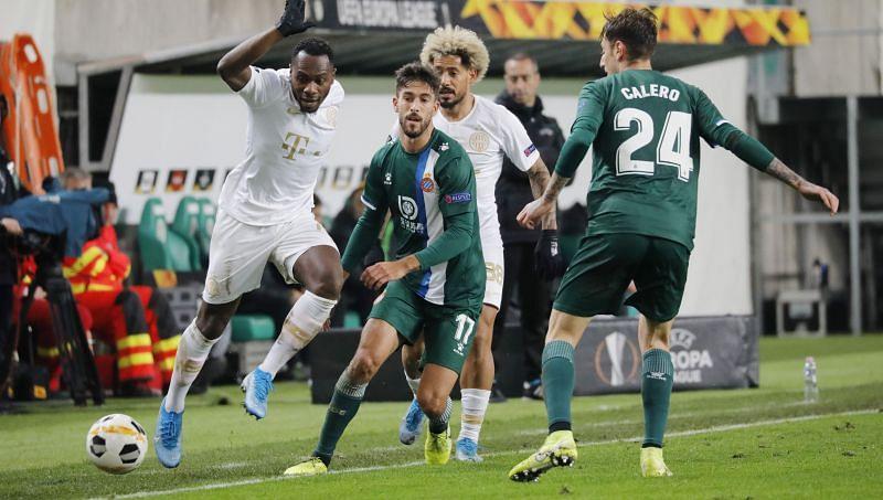 Prediksi Juventus Vs Ferencvaros 25 November 2020 Bolaterkini