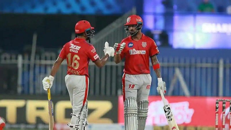 KL Rahul also believes that the in-form batsmen have the responsibility of scoring as many runs as possible