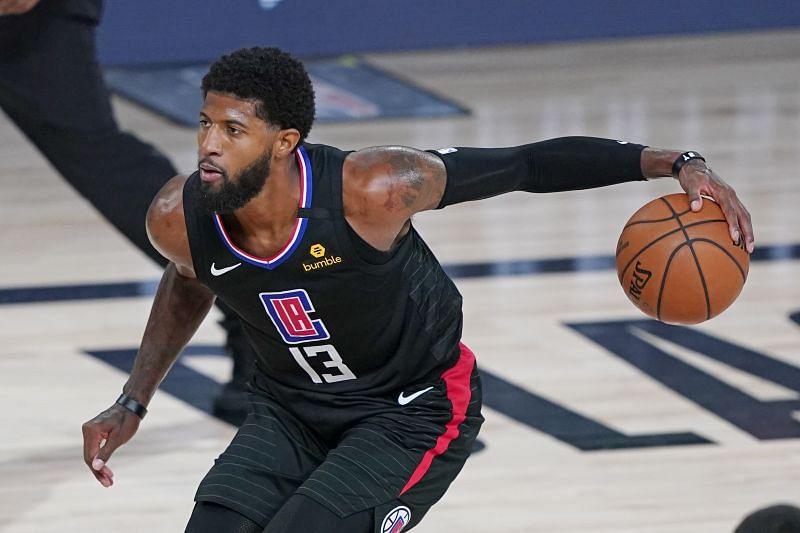 Dallas Mavericks vs Los Angeles Clippers - Game Two
