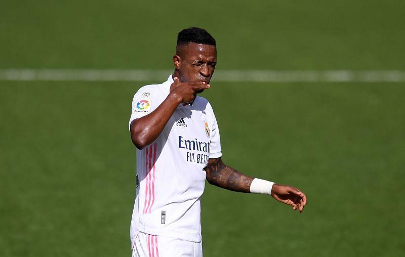 Levante UD v Real Madrid - La Liga Santander