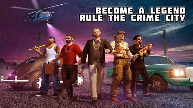 Image Credits: GameScott (YouTube)