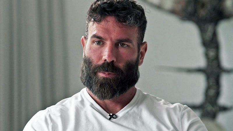 According to a report by Forbes, Dan Bilzerian