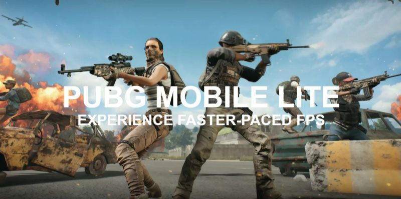 How to download PUBG Mobile Lite global version: step-by-step guide (Image Credits: gameloop.fun)