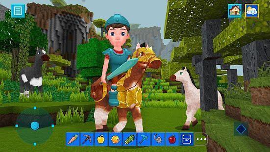 Image via APKPure.com.