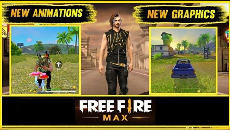 How To Download Free Fire Max Step By Step Guide And Tips