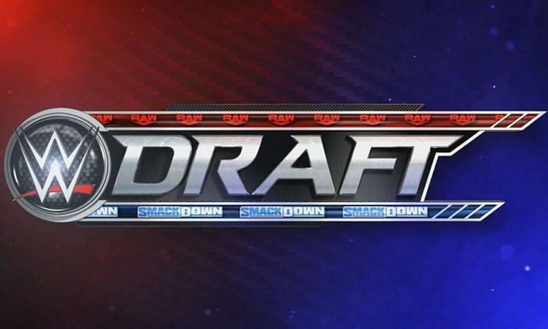 The WWE Draft 2020 is in the books