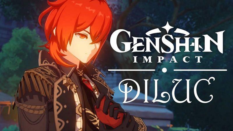 (Image Credits: Genshin Impact)