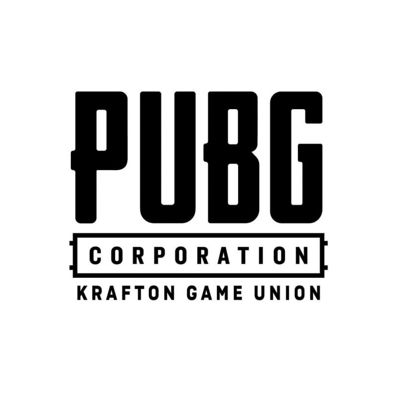 PUBG Corporation may have hinted at PUBG Mobile
