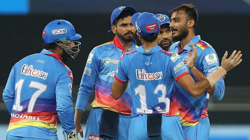 Ravichandran Ashwin stated that Axar Patel is an unsung hero of Delhi Capitals and helps other bowlers pick wickets