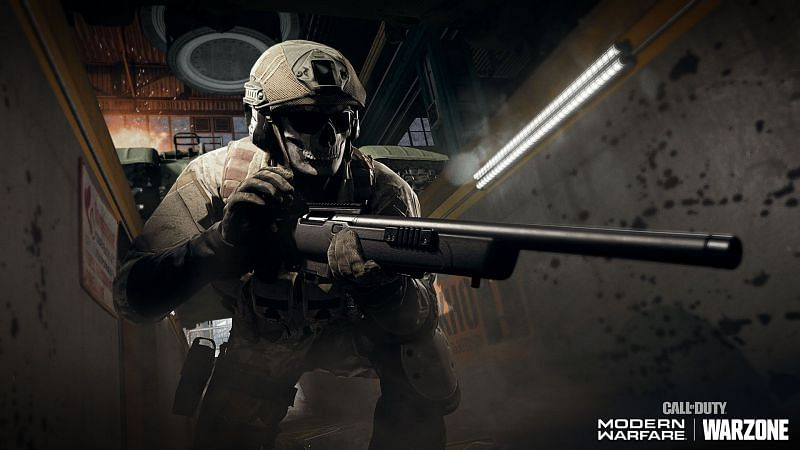(Image Credit: Activision)