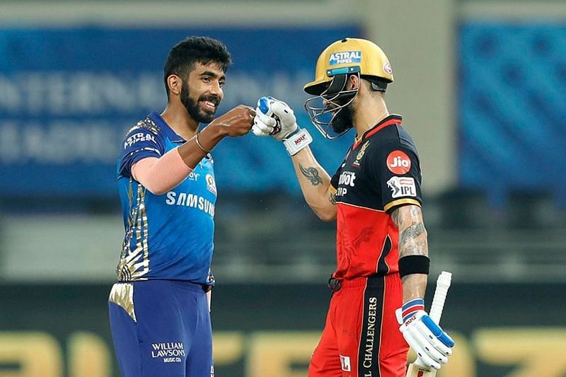 Which of these stars will win the battle in this game? (Image Credits: IPLT20.com)