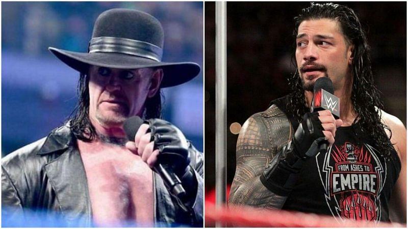 WWE सुपरस्टार्स से प्रोमो देने में गलती हुई