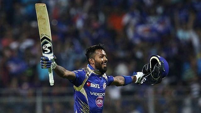 Hardik Pandya has not been at his destructive best for the Mumbai Indians in IPL 2020 thus far