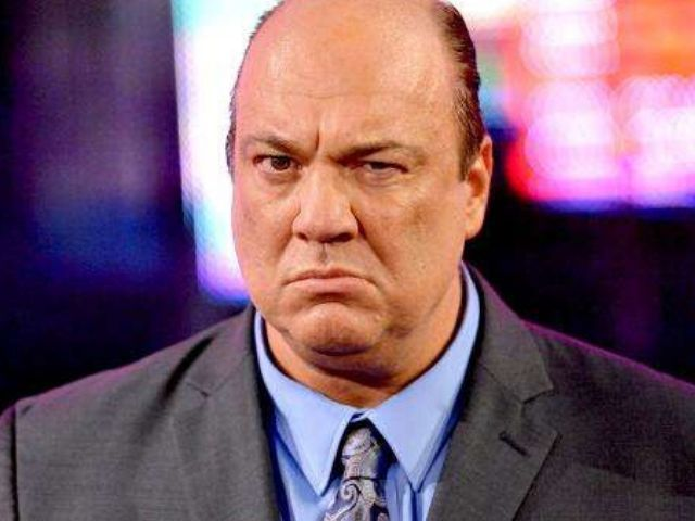Paul Heyman was removed from his position as the Executive Director of WWE RAW, but has since made himself a force to be reckoned with by joining Roman Reigns as his Special Consultant on WWE SmackDown