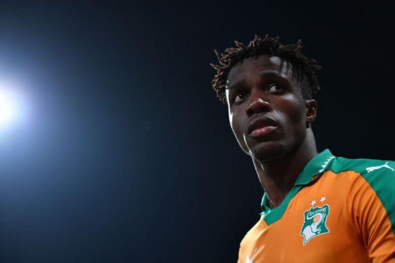 Ivory Coast will play Japan on Tuesday