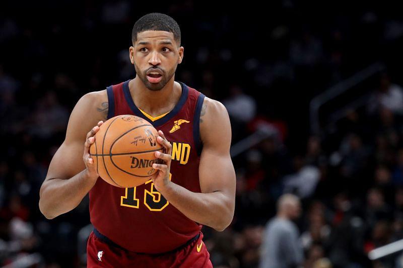 Cleveland Cavaliers vs Washington Wizards
