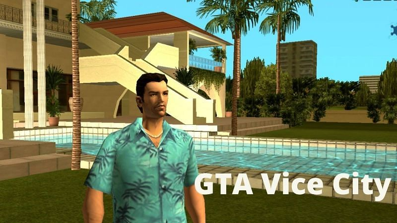 Android titles similar to GTA Vice City under 2 GB (Image Credits: News - Fresherslive)