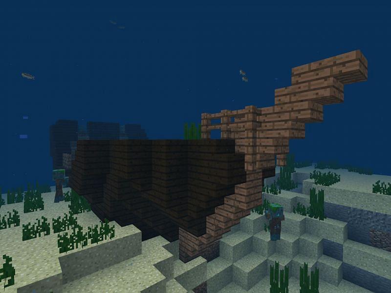 Image credits: MinecraftSeedHQ