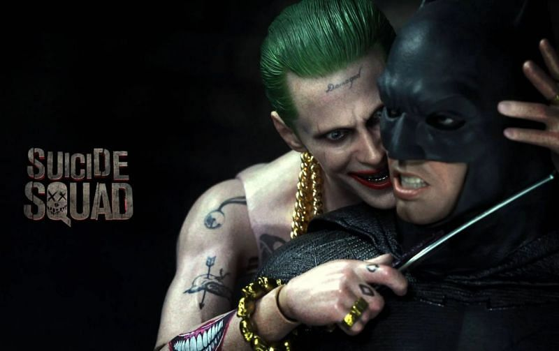 Image Credits: batman-news.com