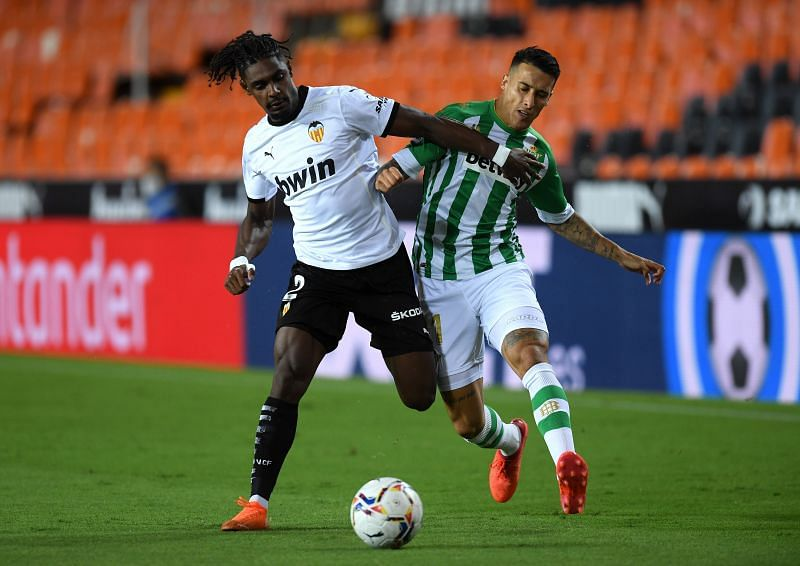 Elche vs Real Betis: Prediction, Lineups, Team News, Betting Tips & Match Previews