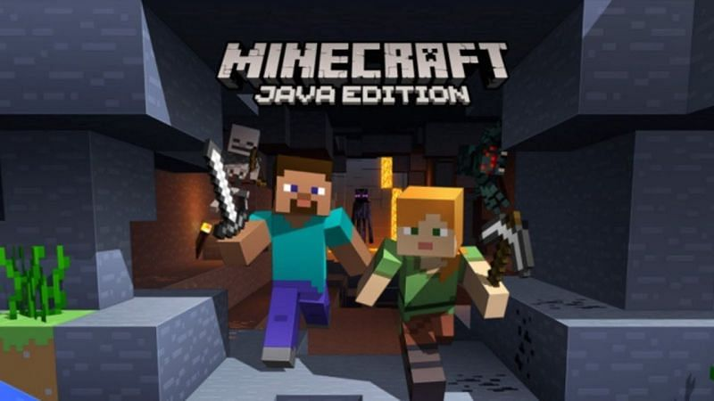 How to download Minecraft Java Edition free trial