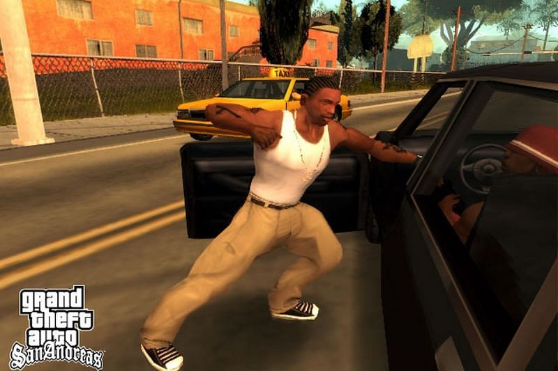 GTA San Andreas Cheat Codes for PC: List of the most useful cheat codes in the game - Download GTA San Andreas Cheat Codes for PC: List of the most useful cheat codes in the game for FREE - Free Cheats for Games