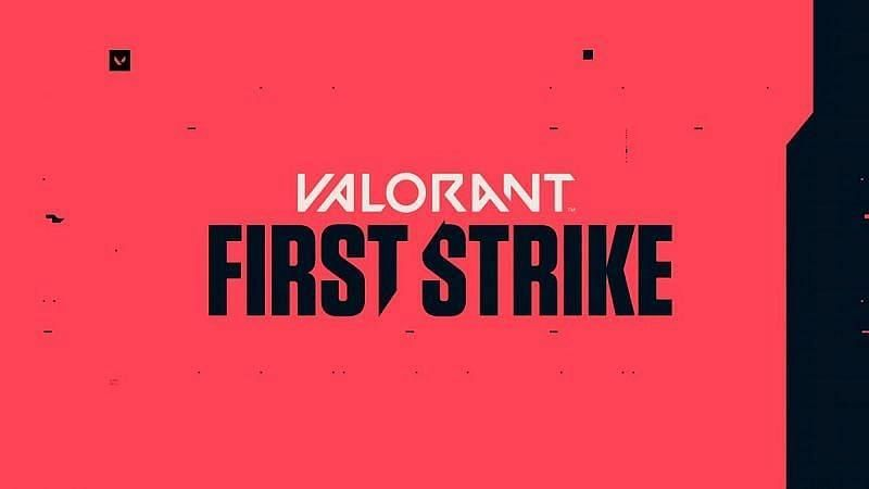 Image Credits - Riot Games