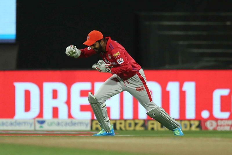 KL Rahul found a place in all 3 squads after winning the Orange Cap in IPL 2020