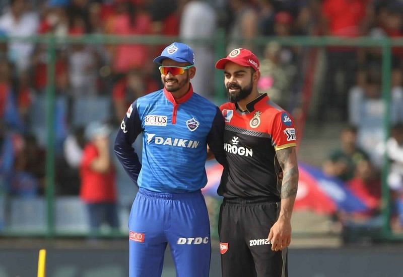 Bmz97h7twvrnpm Indian premier league 2020 points table. https www sportskeeda com cricket ipl 2020 rcb vs dc preview probable xi match prediction live streaming weather forecast pitch report